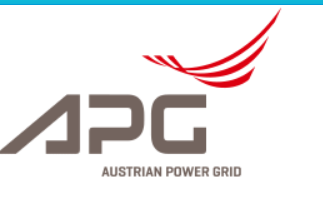 Austrian Power Grid