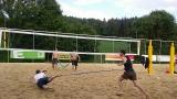 VSC Beachtrainings Sommersemester 2019